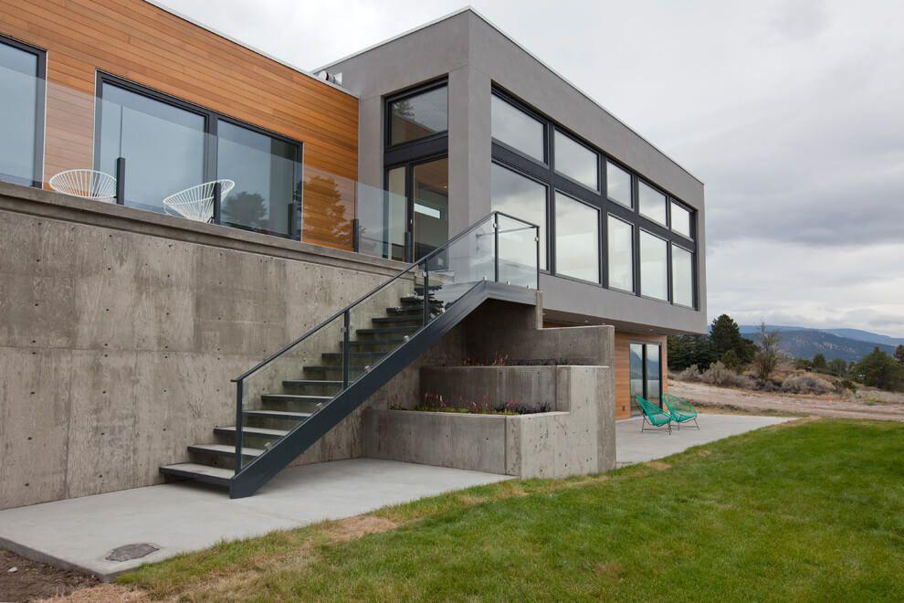 naramata-bench-house-ritchie-construction-35
