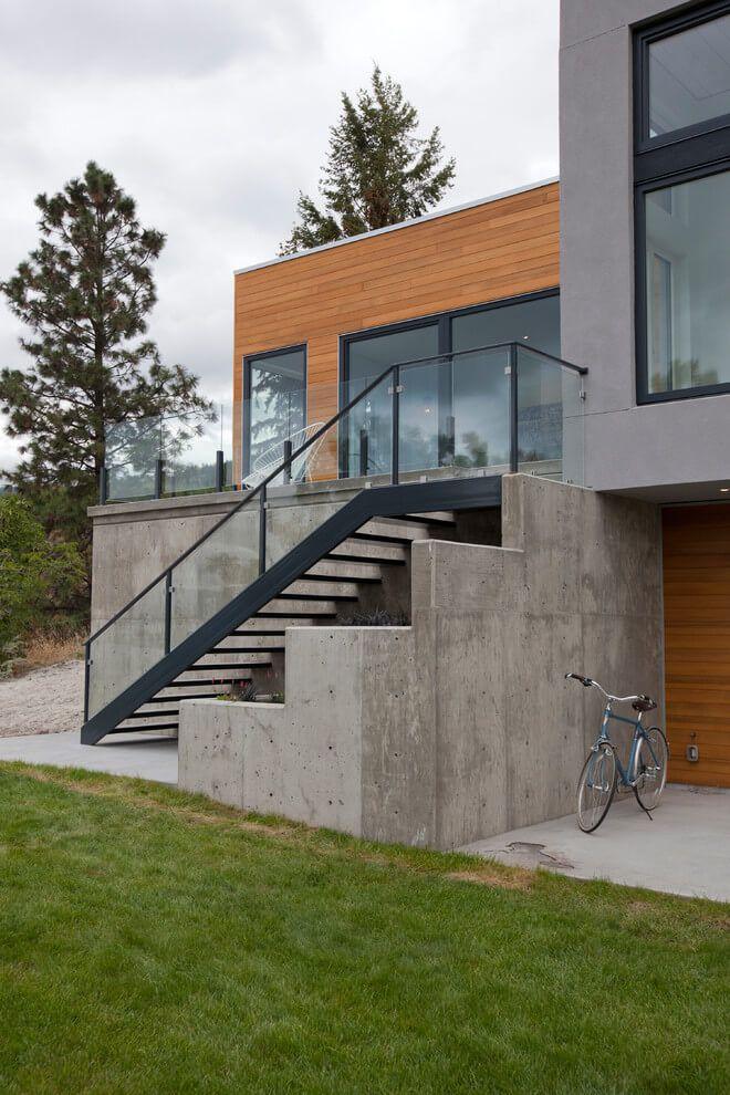 naramata-bench-house-ritchie-construction-36