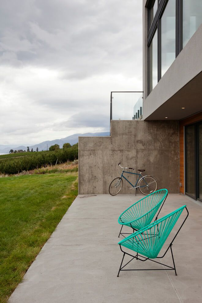 naramata-bench-house-ritchie-construction-37