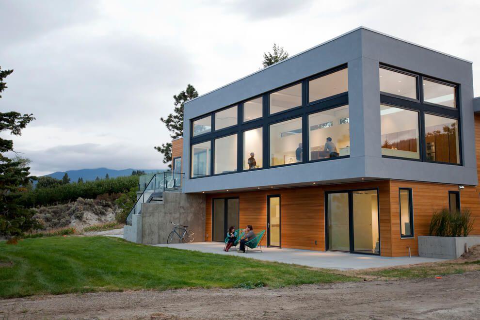 naramata-bench-house-ritchie-construction-40