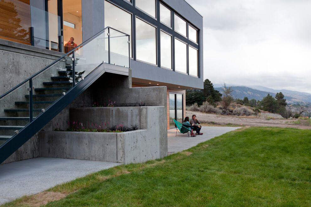 naramata-bench-house-ritchie-construction-41