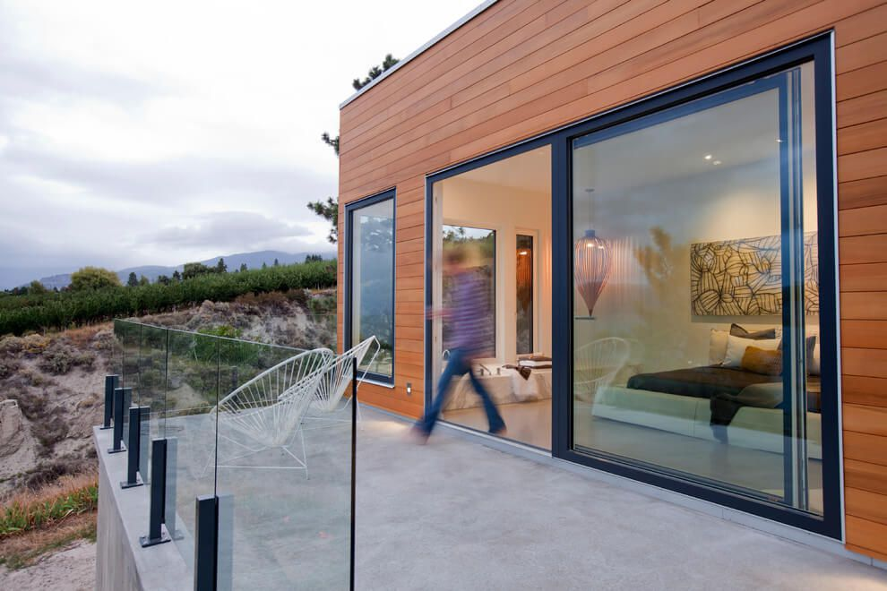 naramata-bench-house-ritchie-construction-43