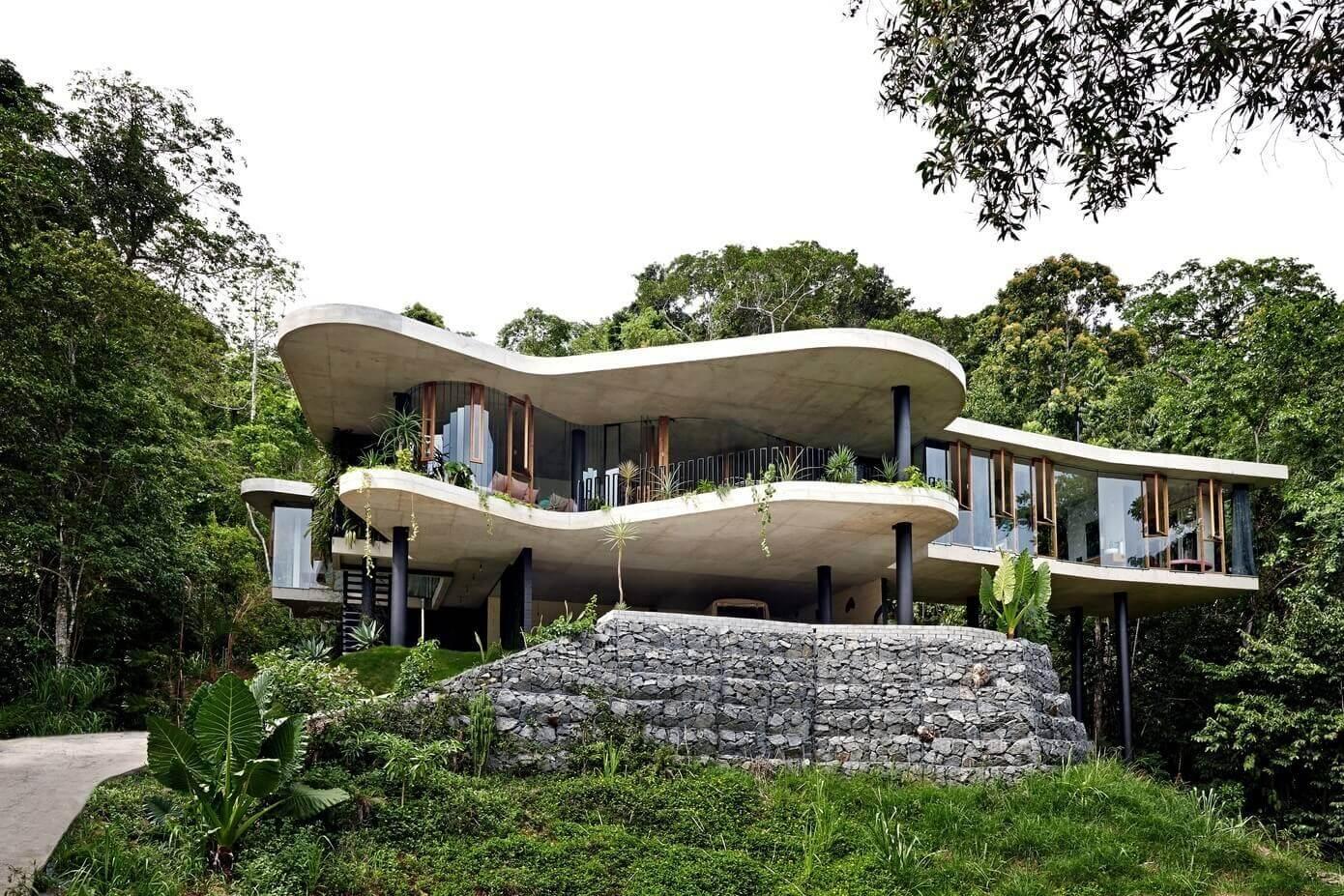planchonella-house-jesse-bennett-architect-01