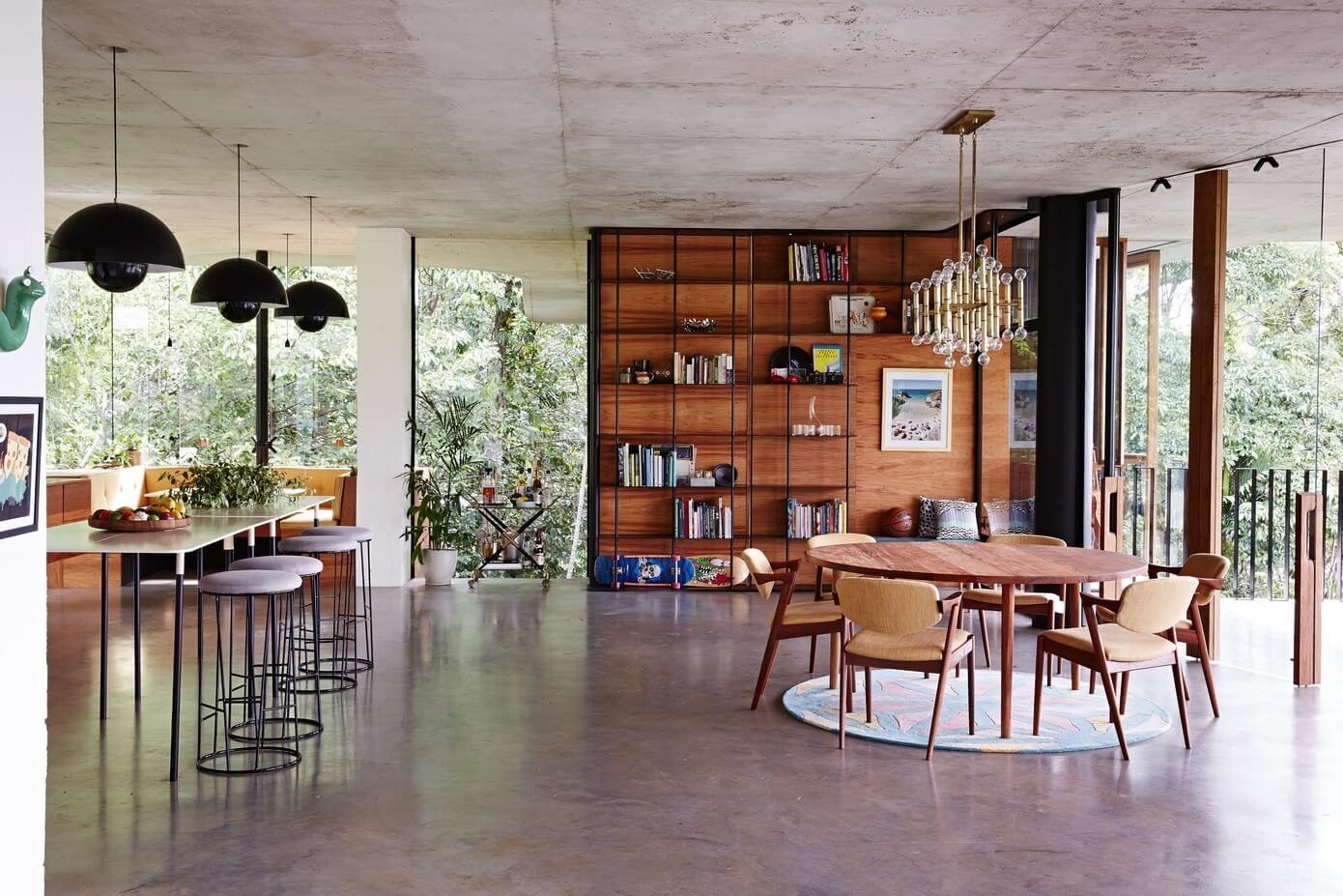 planchonella-house-jesse-bennett-architect-02