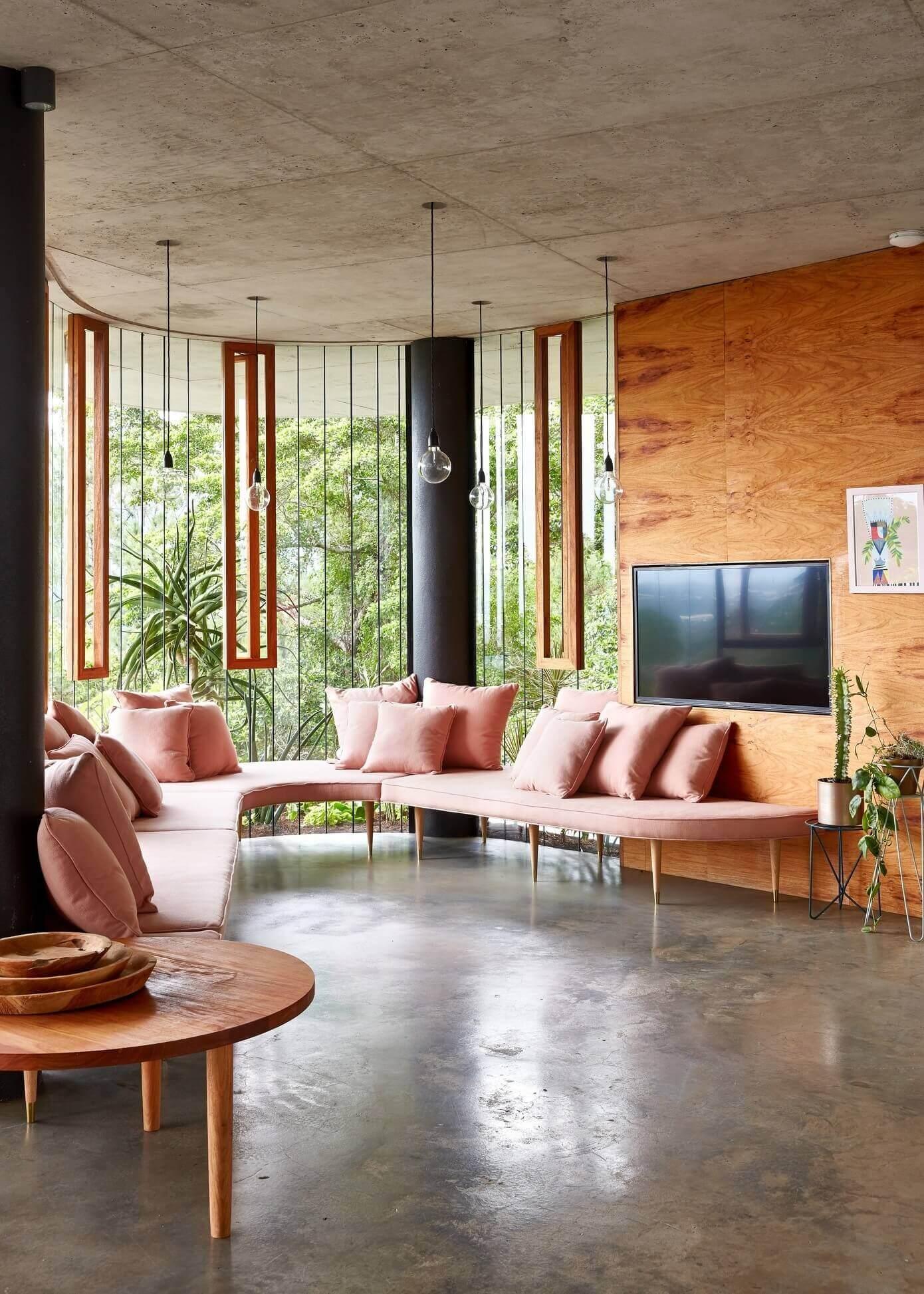 planchonella-house-jesse-bennett-architect-03