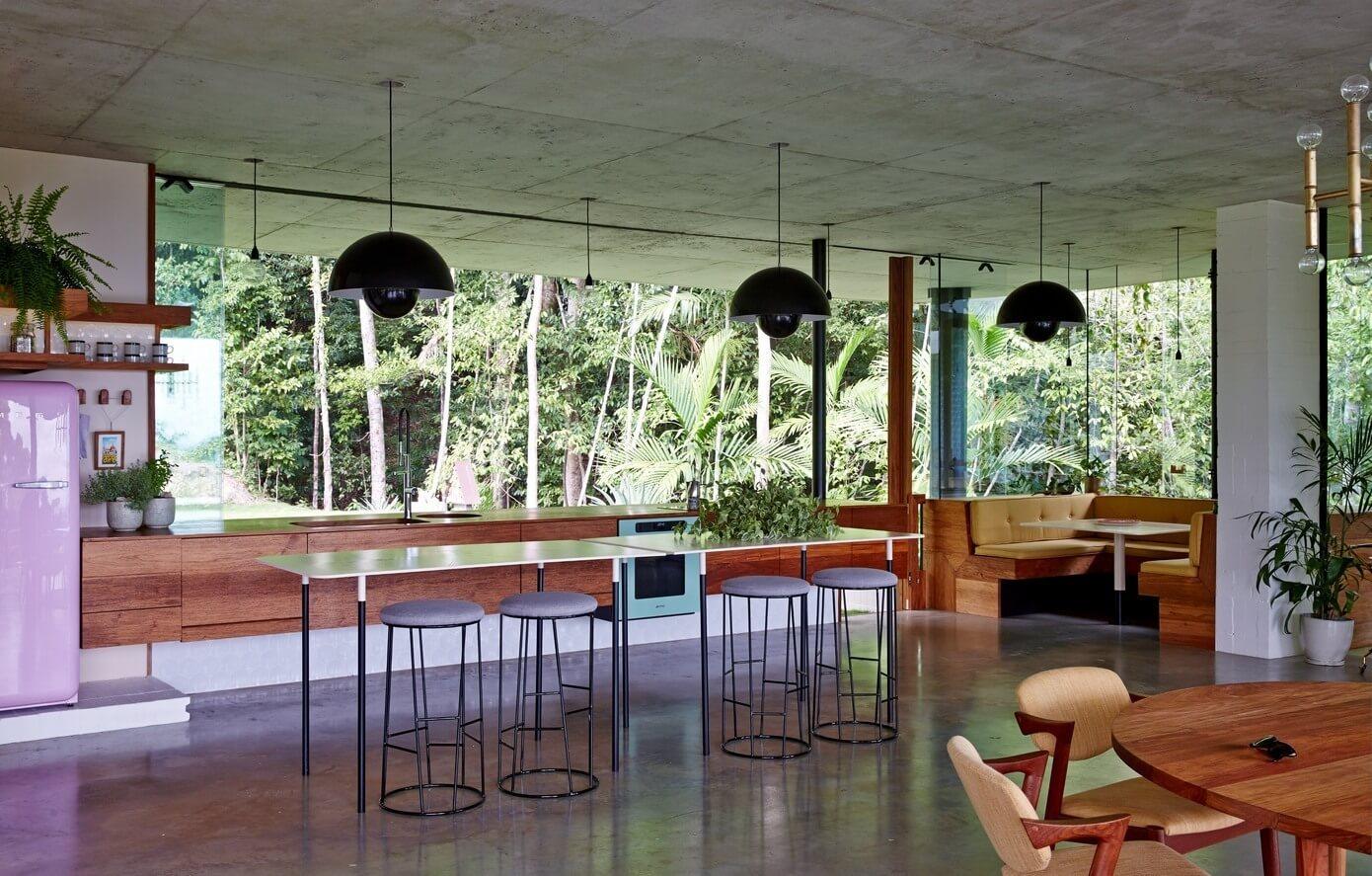 planchonella-house-jesse-bennett-architect-04