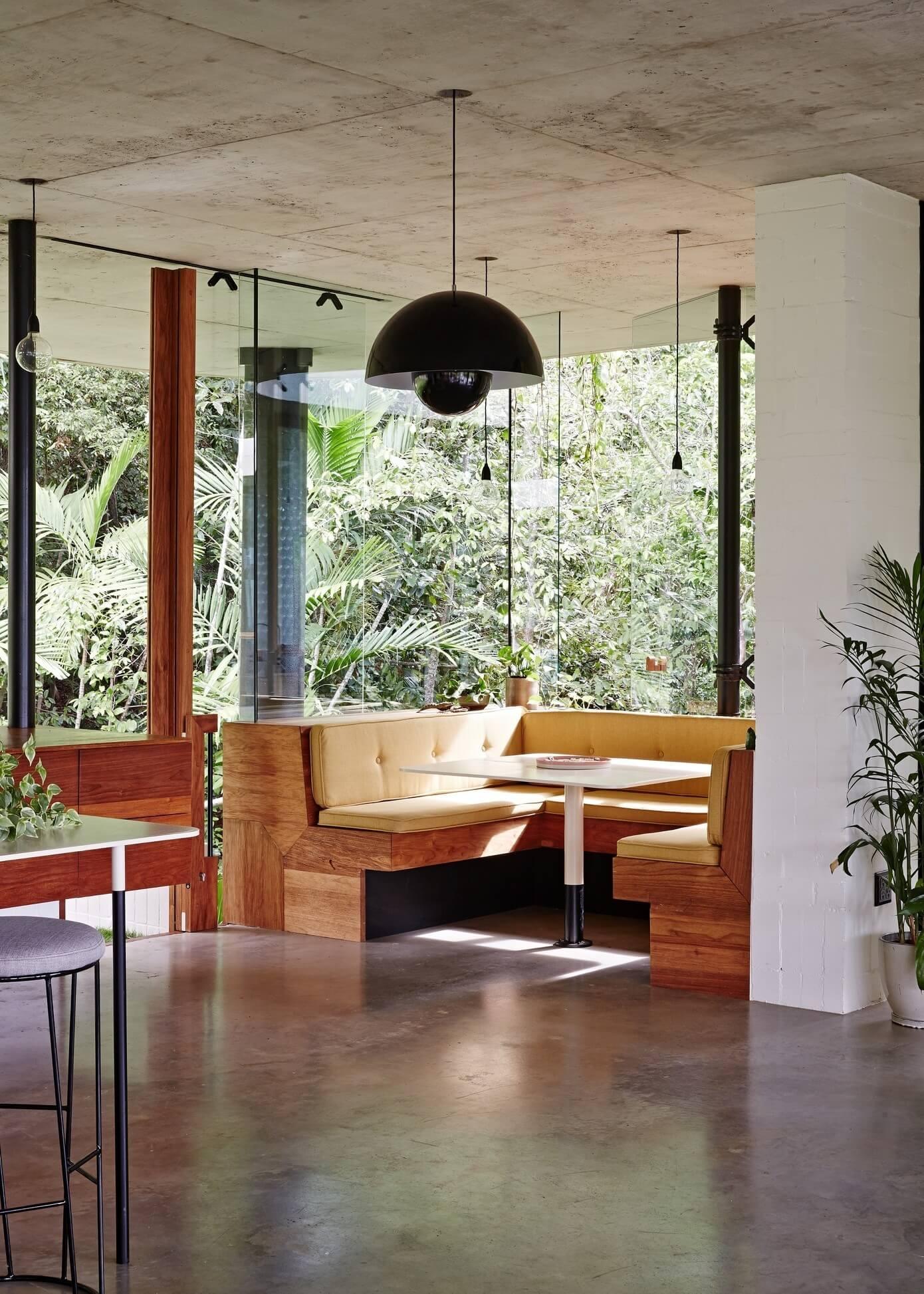 planchonella-house-jesse-bennett-architect-05