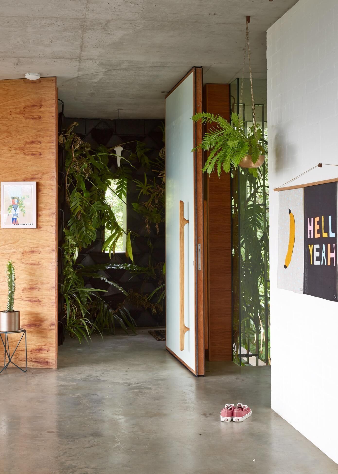 planchonella-house-jesse-bennett-architect-06