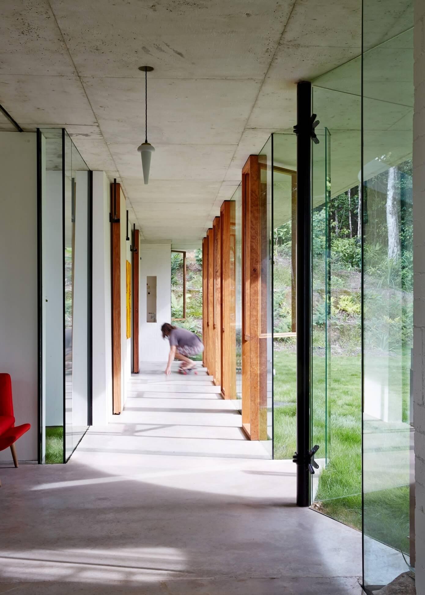planchonella-house-jesse-bennett-architect-07