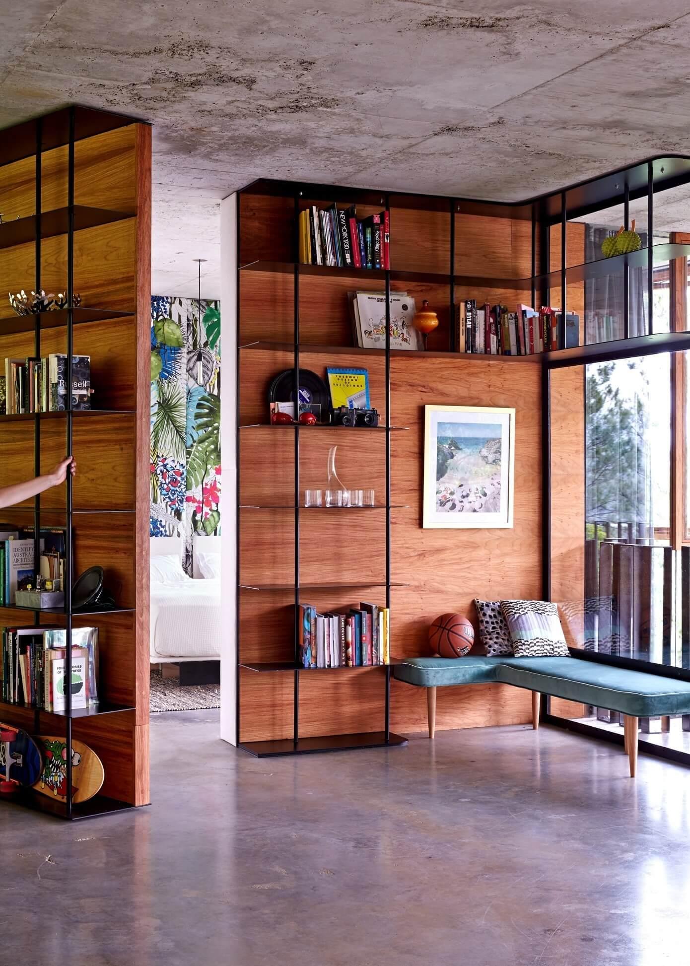 planchonella-house-jesse-bennett-architect-08