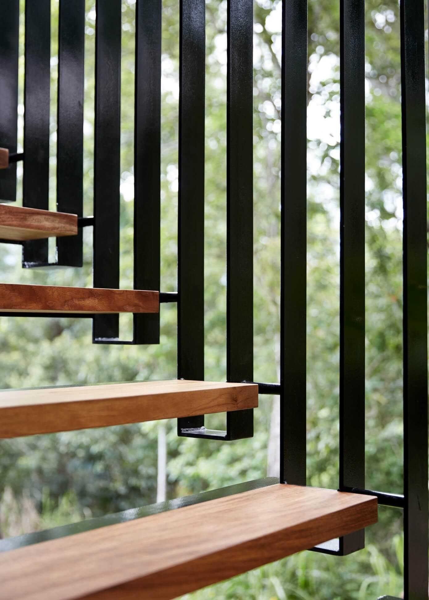 planchonella-house-jesse-bennett-architect-11