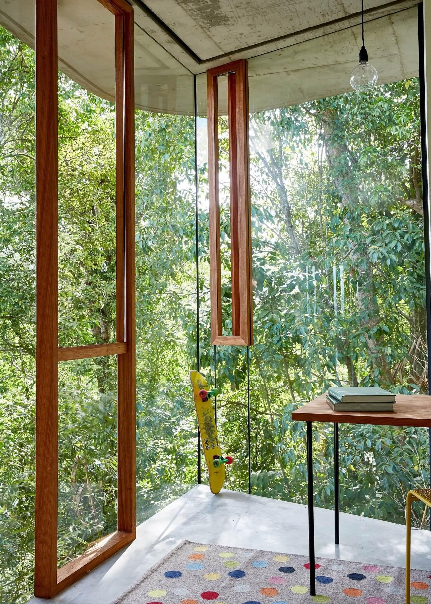 planchonella-house-jesse-bennett-architect-13