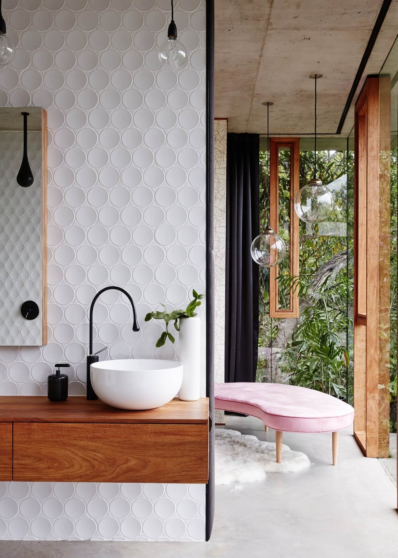 planchonella-house-jesse-bennett-architect-15