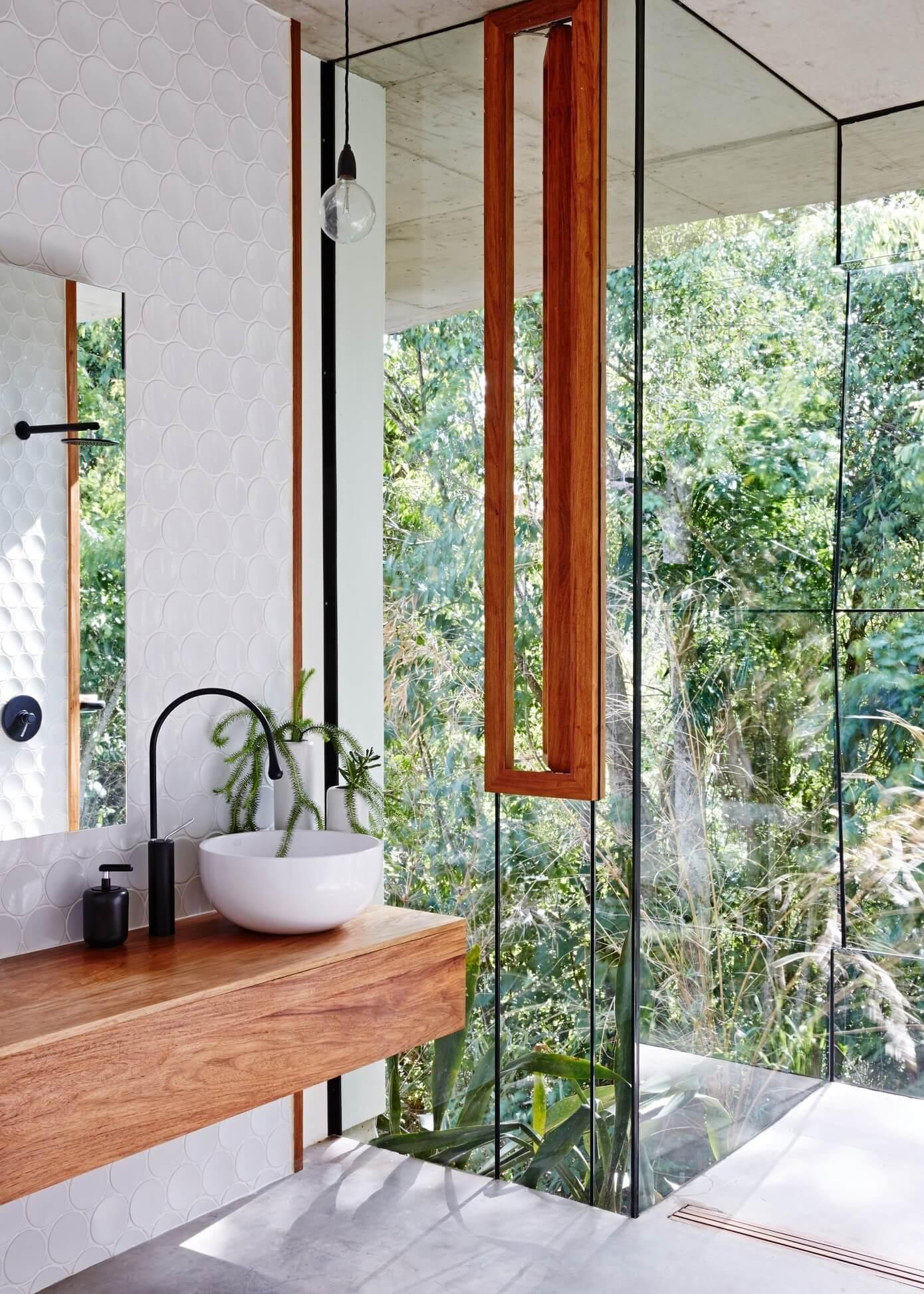 planchonella-house-jesse-bennett-architect-16