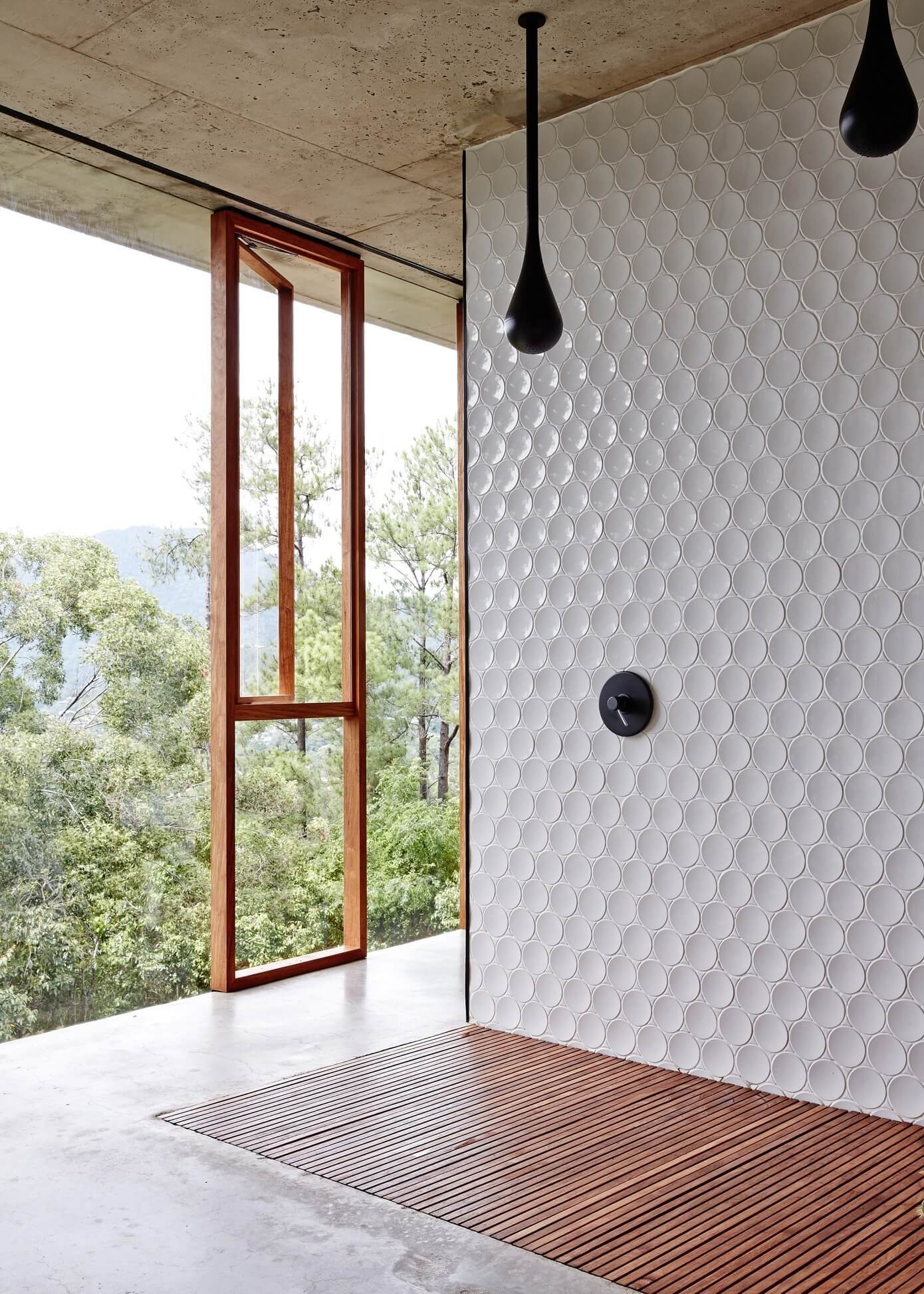 planchonella-house-jesse-bennett-architect-17
