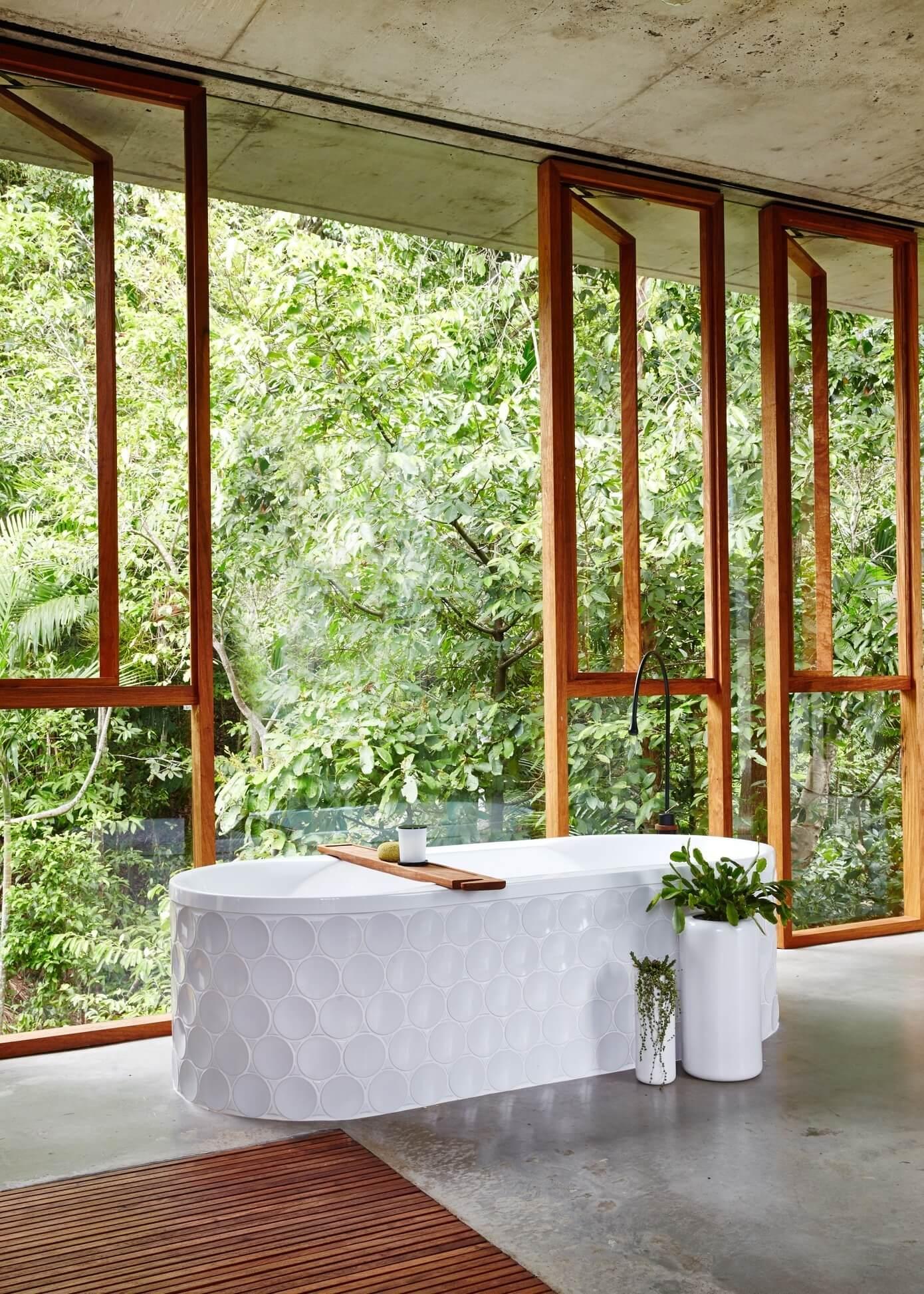 planchonella-house-jesse-bennett-architect-18