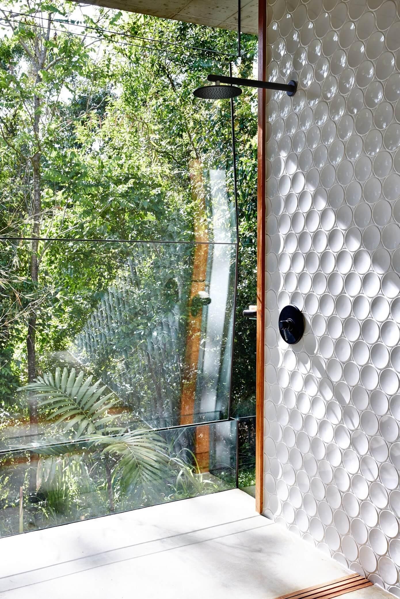 planchonella-house-jesse-bennett-architect-19
