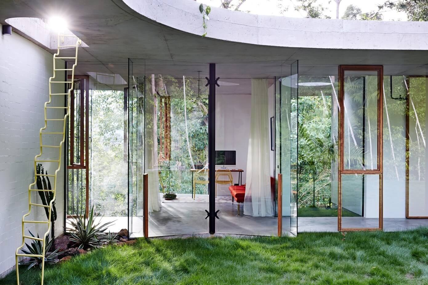 planchonella-house-jesse-bennett-architect-20
