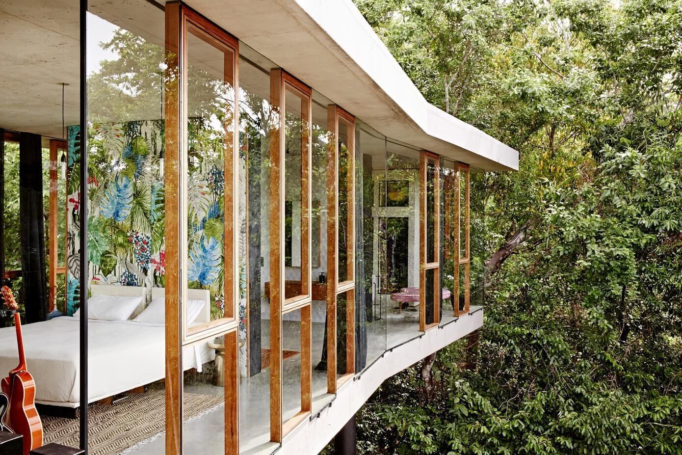 planchonella-house-jesse-bennett-architect-21