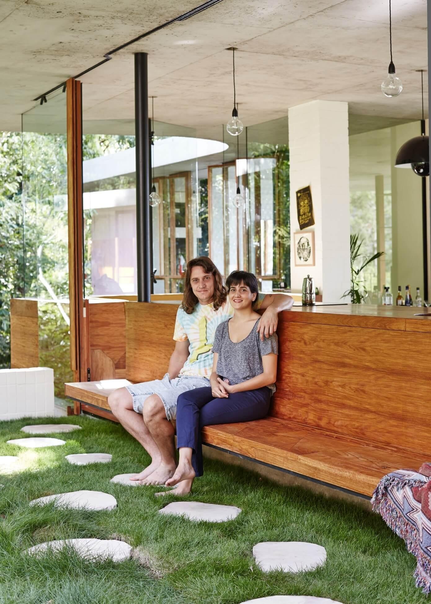 planchonella-house-jesse-bennett-architect-23