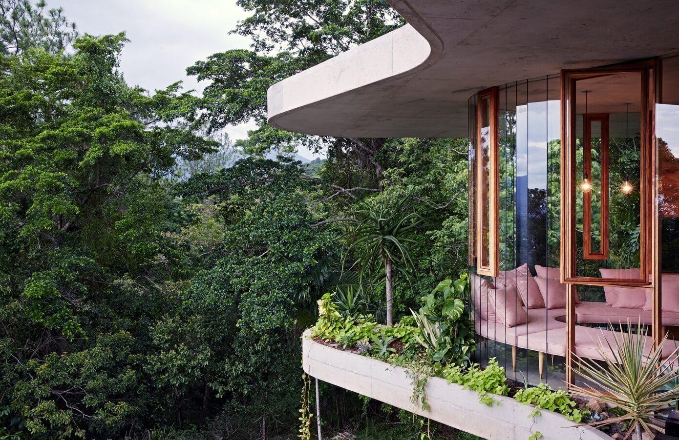 planchonella-house-jesse-bennett-architect-25
