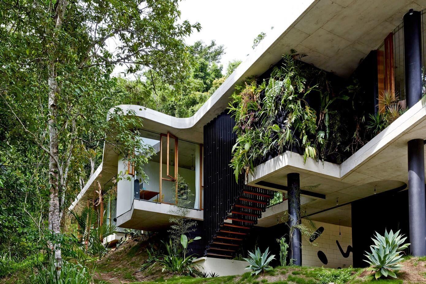 planchonella-house-jesse-bennett-architect-26