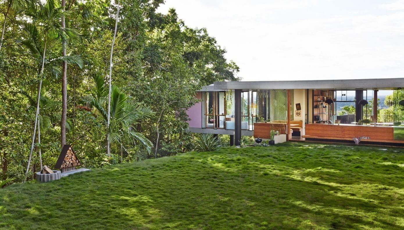planchonella-house-jesse-bennett-architect-27