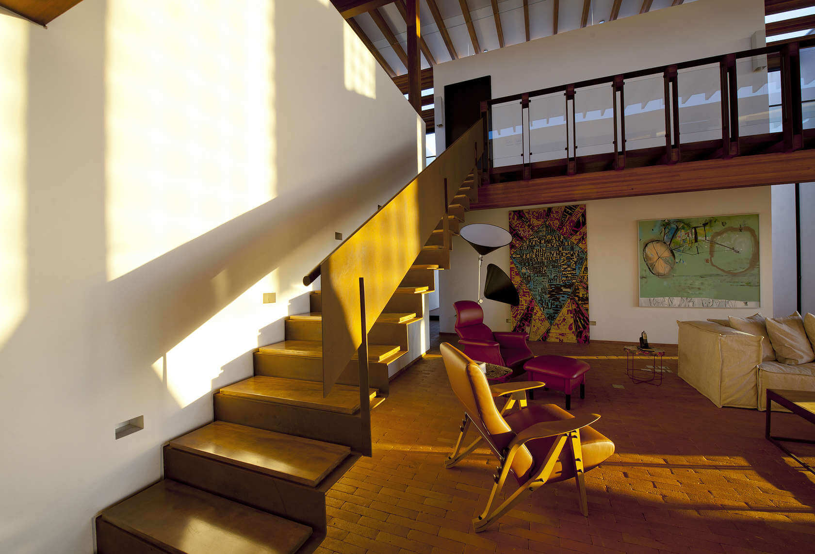 quinta-da-baroneza-candida-tabet-arquitetura-22