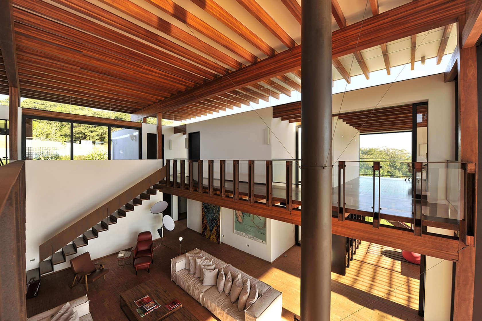 quinta-da-baroneza-candida-tabet-arquitetura-24