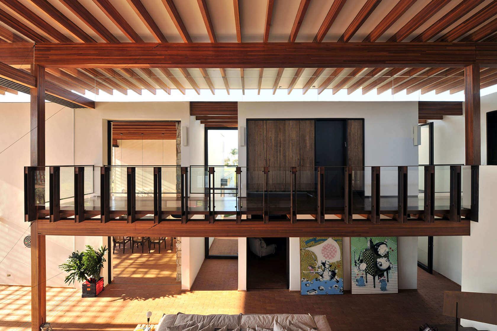 quinta-da-baroneza-candida-tabet-arquitetura-26