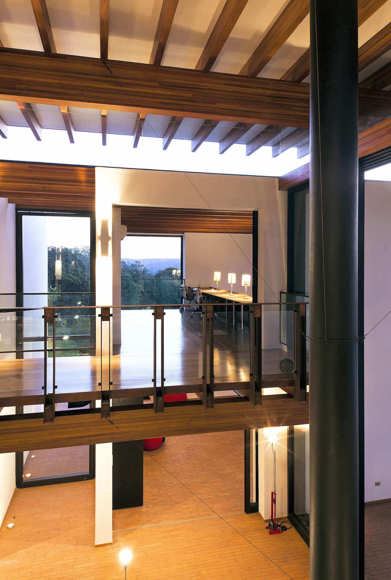 quinta-da-baroneza-candida-tabet-arquitetura-29