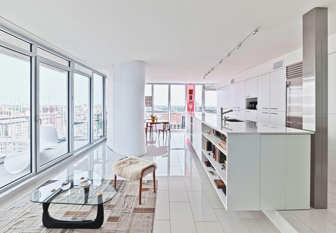 redeveloper-apartment-01