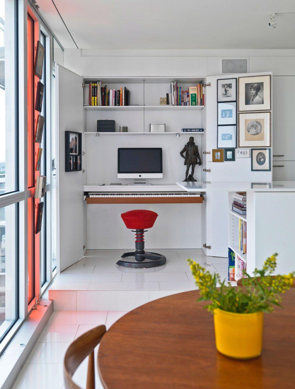 redeveloper-apartment-05
