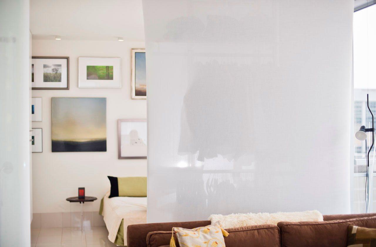 redeveloper-apartment-11