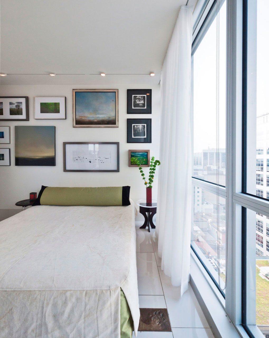 redeveloper-apartment-12