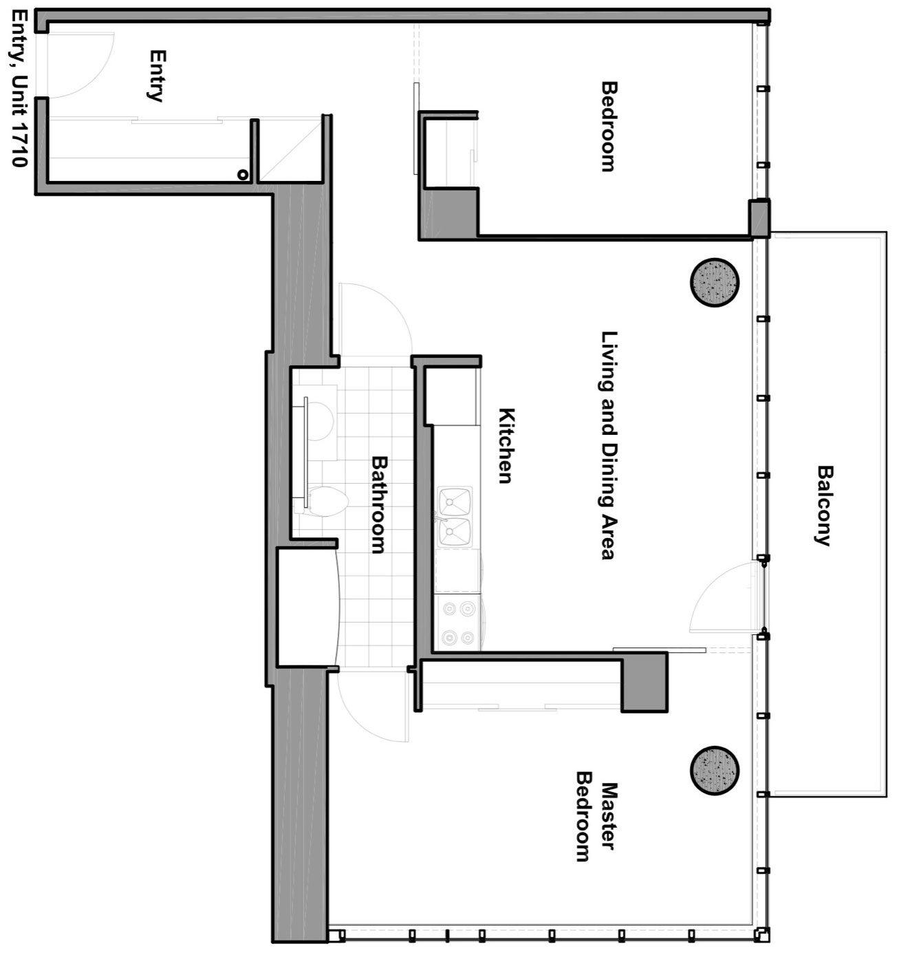 redeveloper-apartment-13