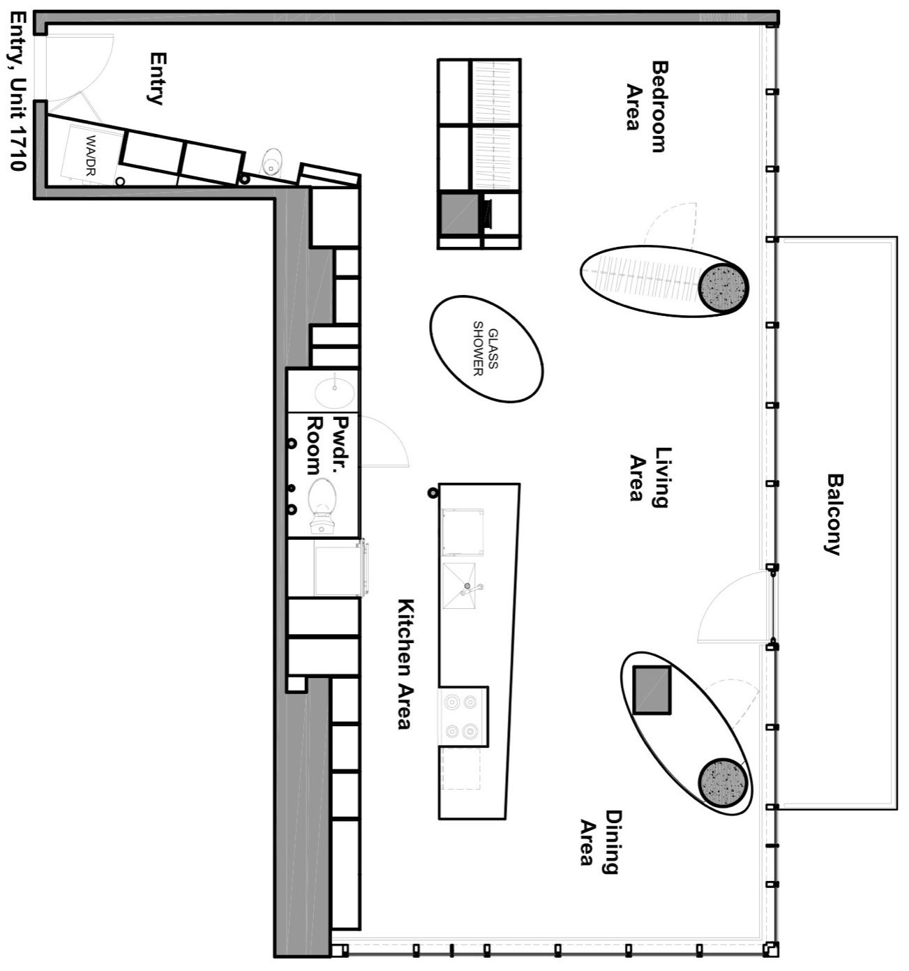 redeveloper-apartment-14