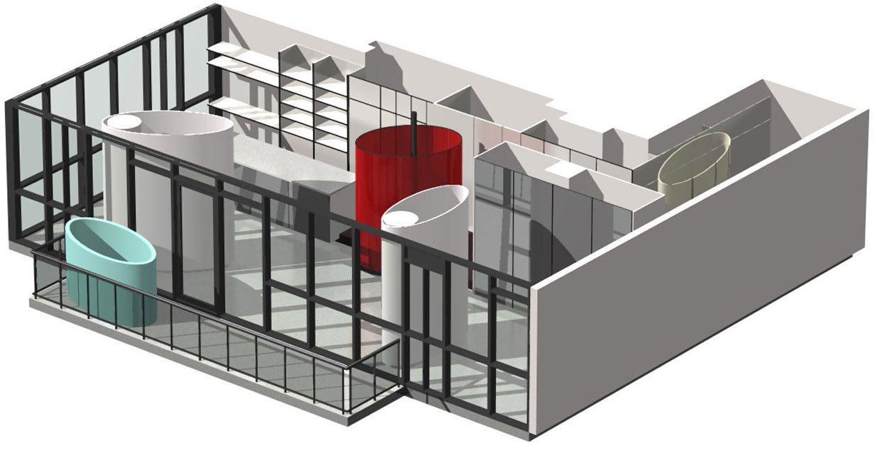 redeveloper-apartment-15