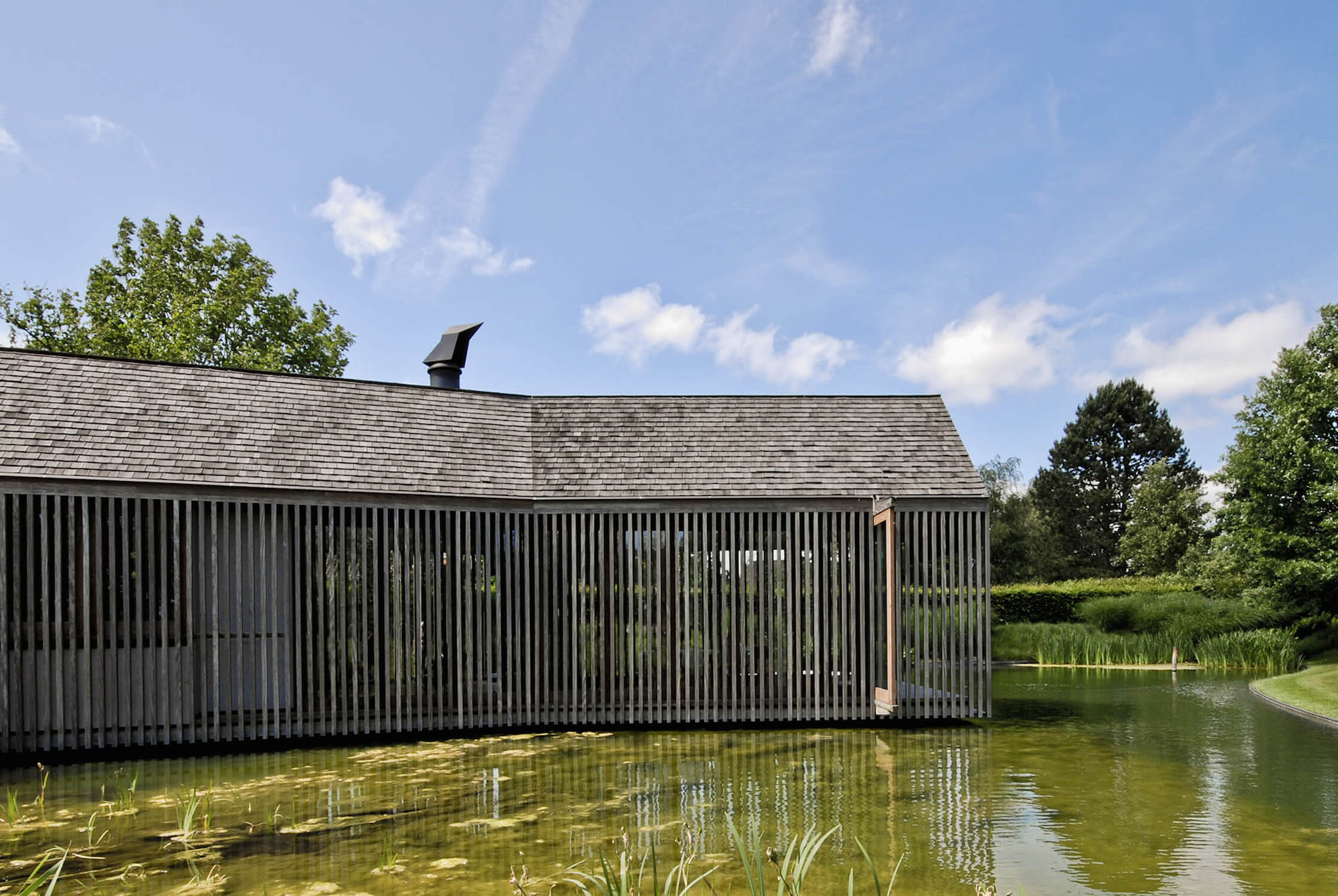 refuge-wim-architectuur-02