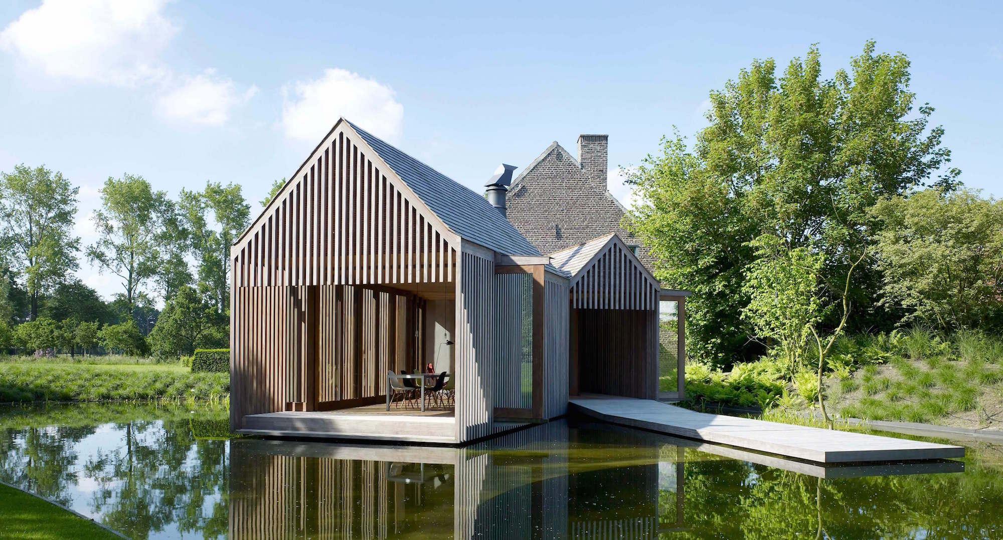 refuge-wim-architectuur-04