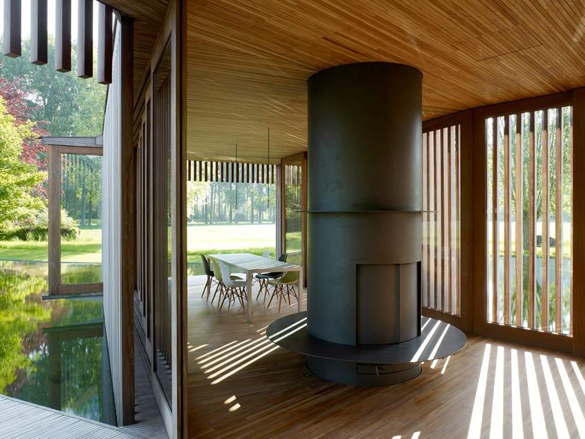 refuge-wim-architectuur-05