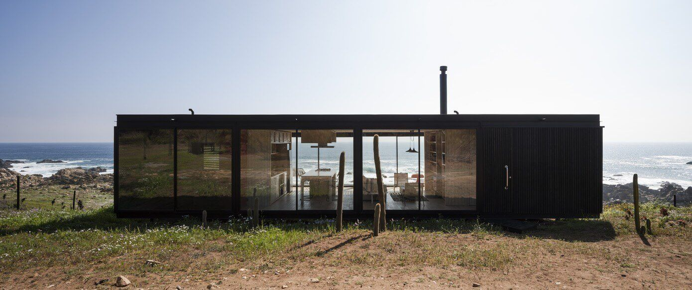 remote-house-felipe-assadi-07