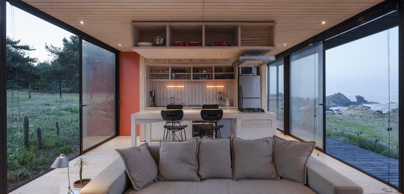 remote-house-felipe-assadi-11