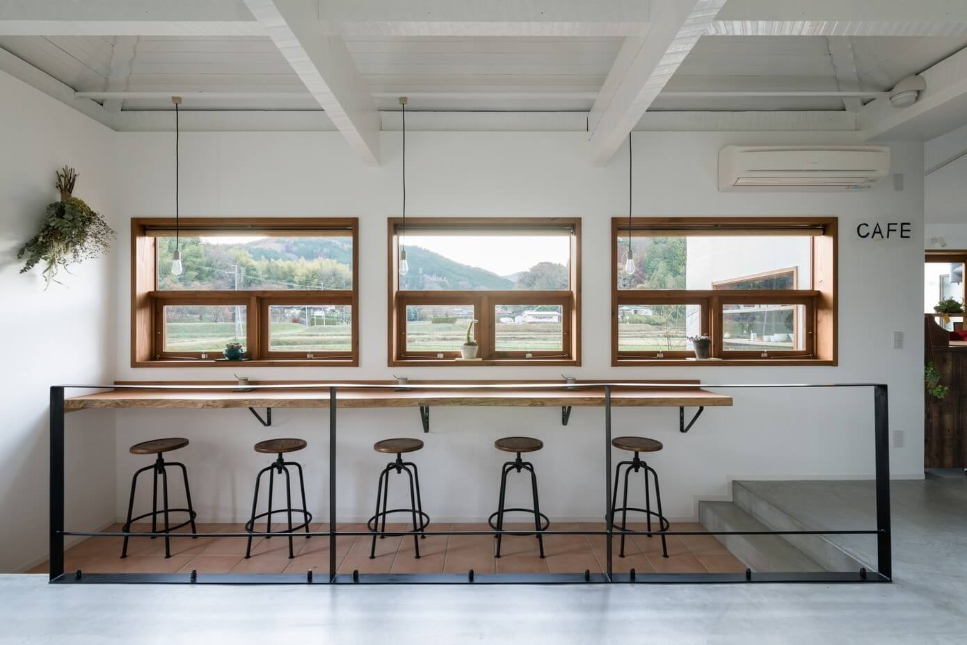 satoduto-coil-kazuteru-matumura-architects-08