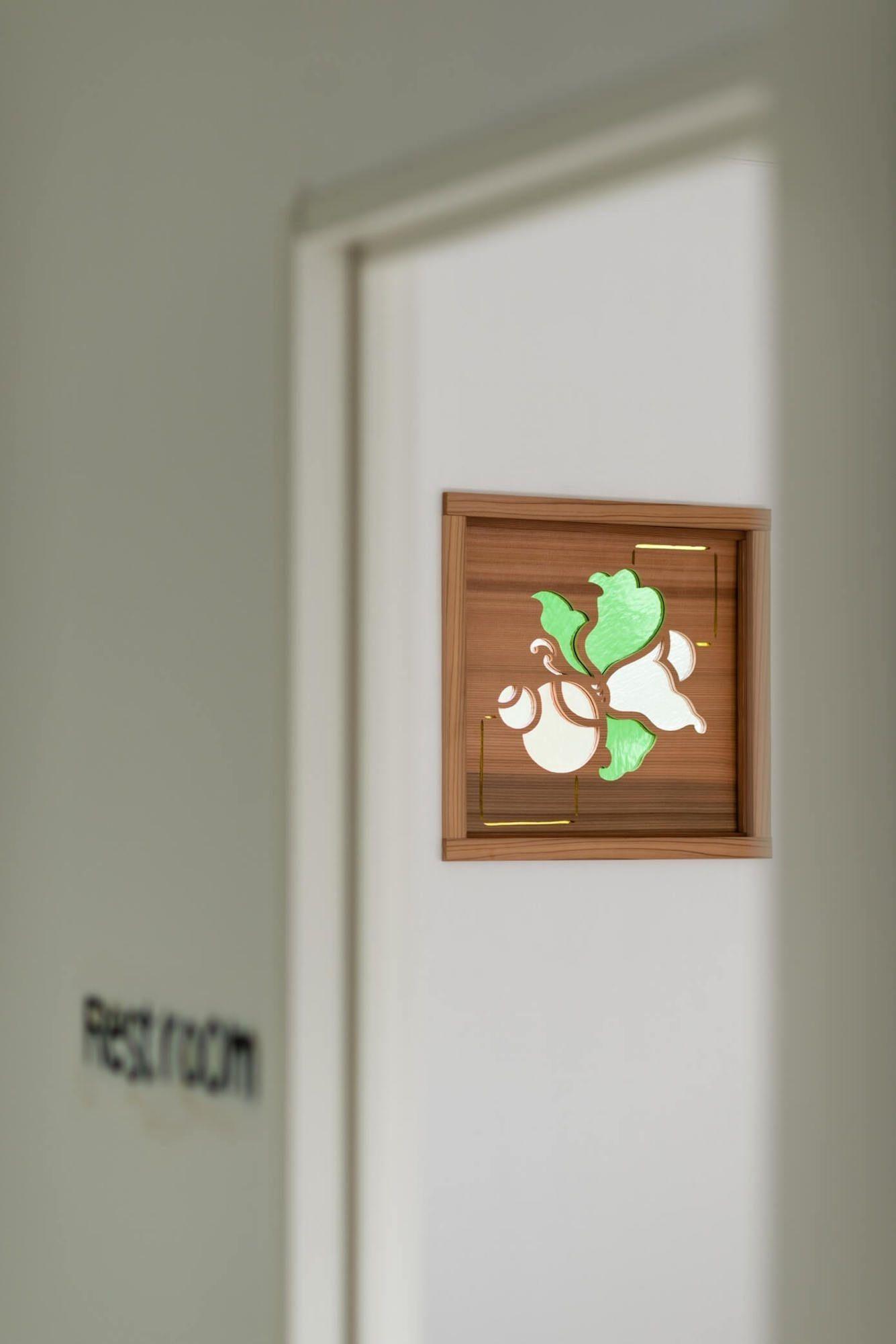 satoduto-coil-kazuteru-matumura-architects-11