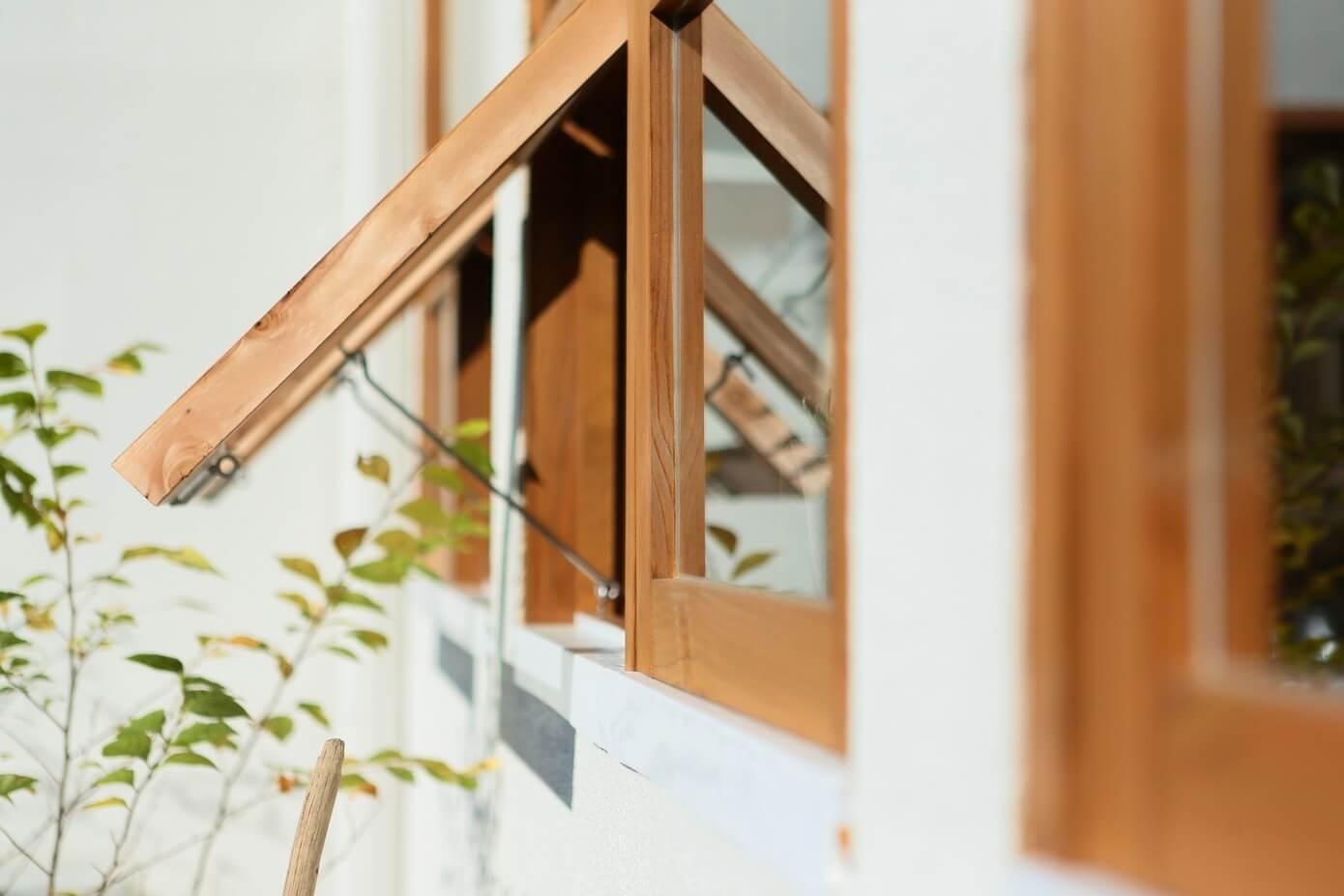 satoduto-coil-kazuteru-matumura-architects-15