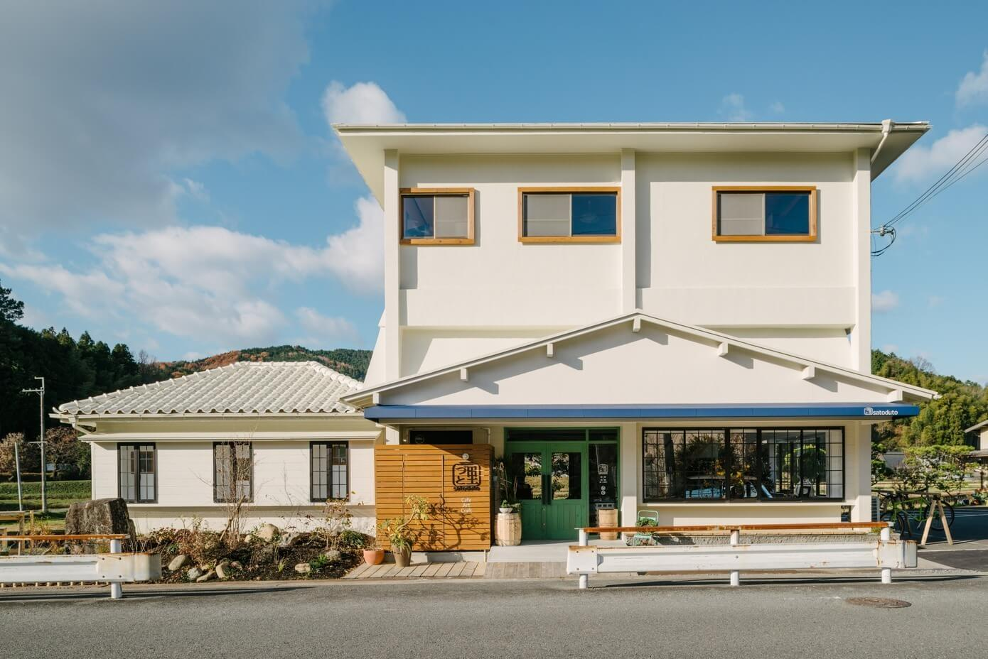 satoduto-coil-kazuteru-matumura-architects-18
