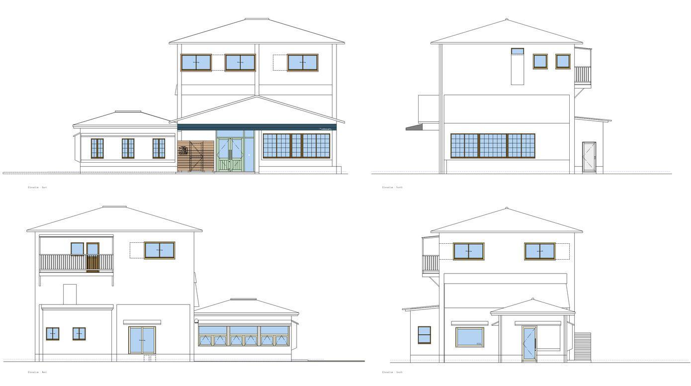 satoduto-coil-kazuteru-matumura-architects-19