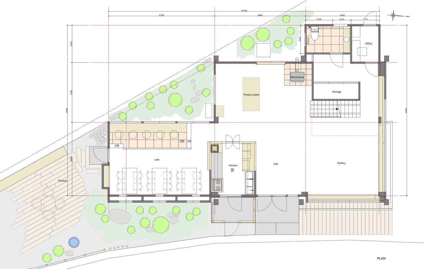 satoduto-coil-kazuteru-matumura-architects-20