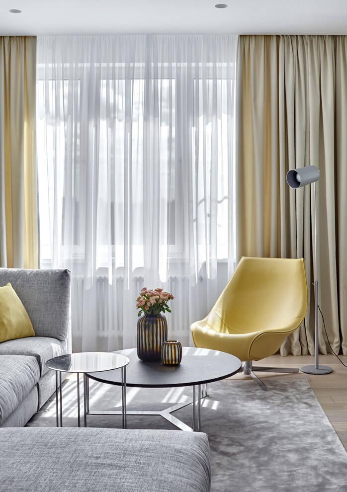 stoletova-street-apartment-alexandra-fedorova-03